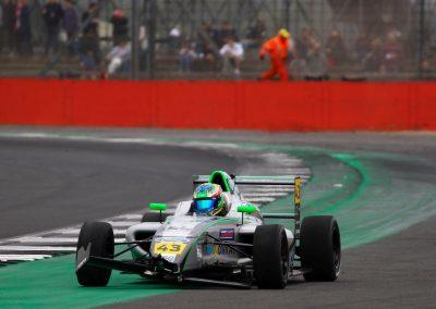Silverstone_1d