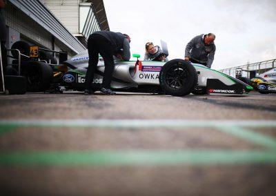 Silverstone_1e