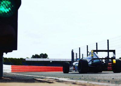 Silverstone_1i