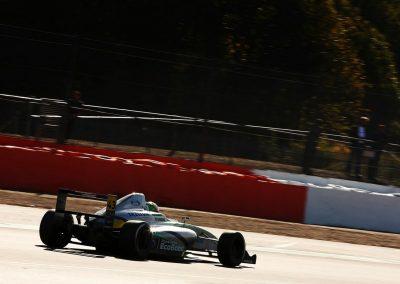 Silverstone_1s