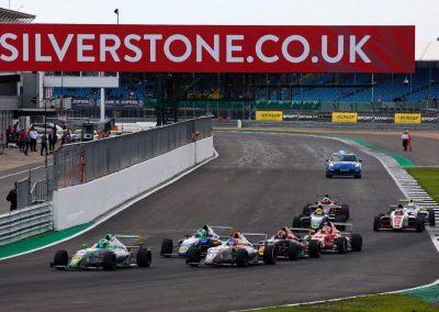 Silverstone_1v