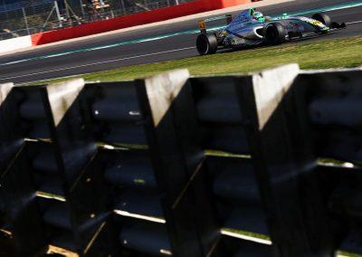 Silverstone_1j
